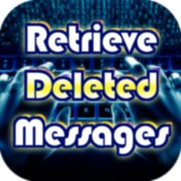 Image of Retrieve Deleted Messages From Another Phone Guid