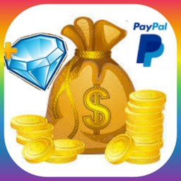 watch video and earn money 2020
