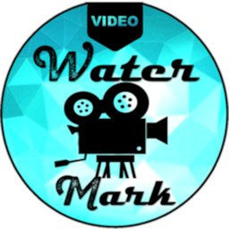 Image of Video Watermark 2017