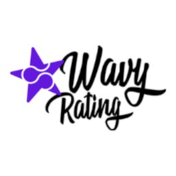 Image of Wavy Rating
