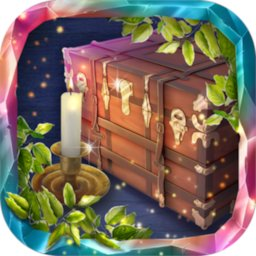 Image of Secret Quest Hidden Objects Game