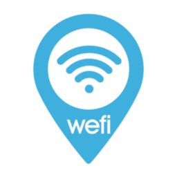 Image of Find Wi-Fi