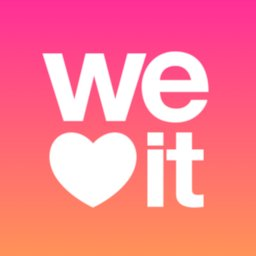 Image of We Heart It