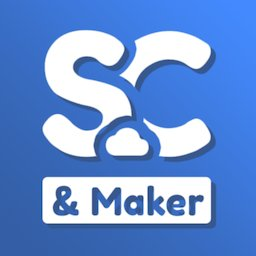 Image of Stickers Cloud & Sticker Maker
