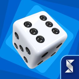 Image of Dice With Buddies™ Free