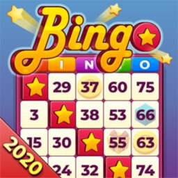 Image of Bingo My Home