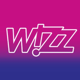 Image of Wizz Air