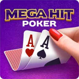 Image of Mega Hit Poker