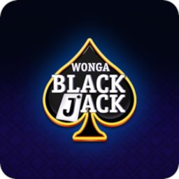 Image of Wonga Blackjack Multiplayer