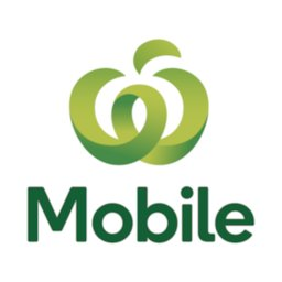 Image of Woolworths Mobile