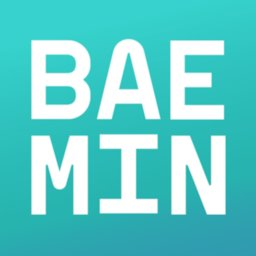 Image of BAEMIN