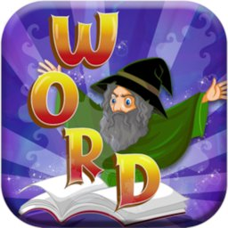 Image of Word Wizard Puzzle