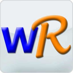 Image of WordReference.com dictionaries