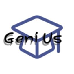 Image of Geni Us (G.U)