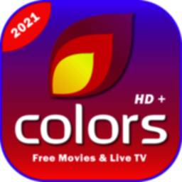 Image of Advise Colors TV Serials Tips-Colors TV voot tips