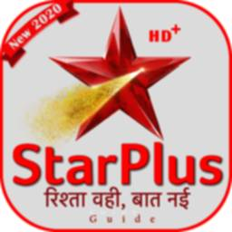 Image of Star Plus TV Channel Free