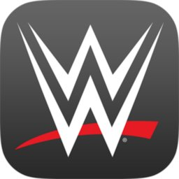 Image of WWE