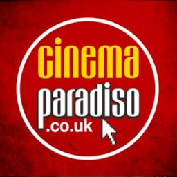 CinemaParadiso.co.uk icon