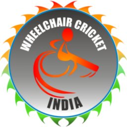 Image of Wheelchair Cricket India