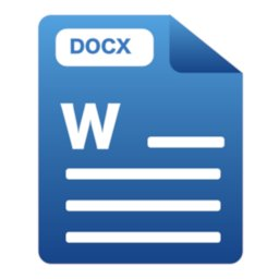 Image of Docx Reader