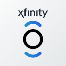 Image of Xfinity Mobile