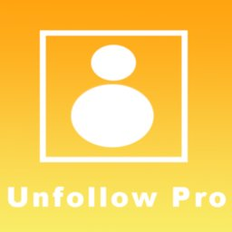 Image of Unfollow Pro for Instagram