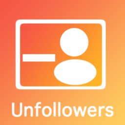 Image of Unfollow Users
