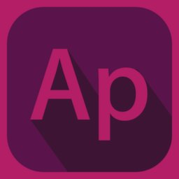 Image of APPER Make an App without coding. Easy and fast