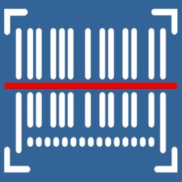 Image of Barcode reader and QR code scanner app