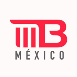 Image of Metro - Metrobus Mexico