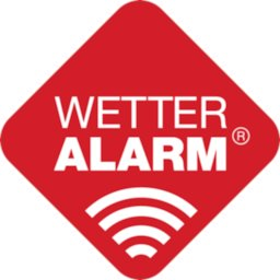 Image of Weather Alarm