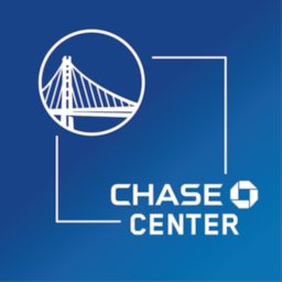 Image of Golden State Warriors & Chase Center