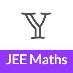 Image of Yomplex Tiny Tests for JEE Maths
