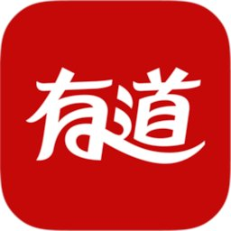 Image of NetEase Youdao Dictionary