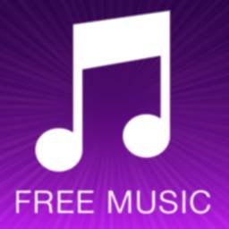 FRee Music Downloader icon