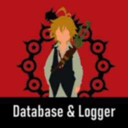 Image of 7DS Grand Cross Database & Logger