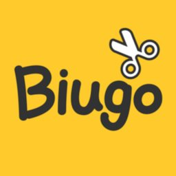 Image of Biugo