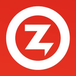 Image of Zaggle
