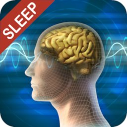 Image of Sleep Hypnosis Music for Relax