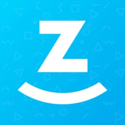 Image of Zolo Coliving App