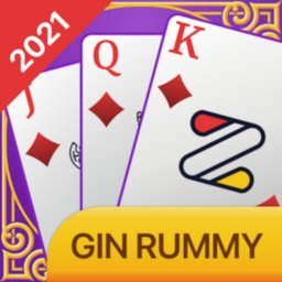 Image of ZGA Gin Rummy