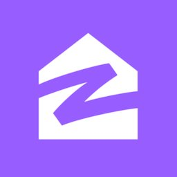 Image of Apartments & Rentals - Zillow