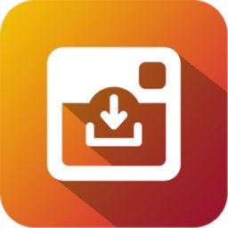 Image of Downloader for Instagram