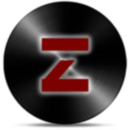 Image of Zortam Mp3 Auto Tagger