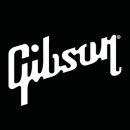 Image of Gibson