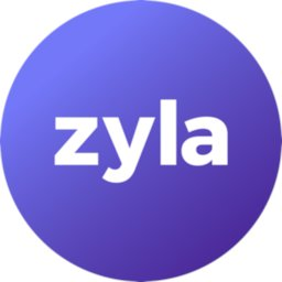 Image of Zyla: 24x7 health expert (Diabetes, BP, PCOD)