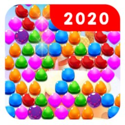 Candy Shooter icon