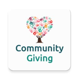 Image of Community Giving