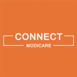 Image of Connect Modicare