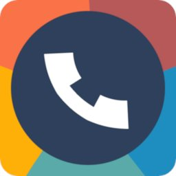 Image of Contacts, Phone Dialer & Caller ID: drupe